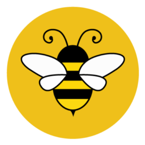 cropped-Bee-Icon.png